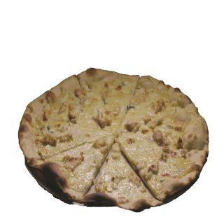Kuracia pizza – 5,70 €