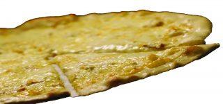 Pizza Quatro Formagi – 6,90 €