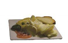 Syrový tanier, 150 g – 5,70 €