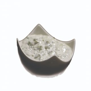 Tzatziki šalát – 150g – 3,20 €